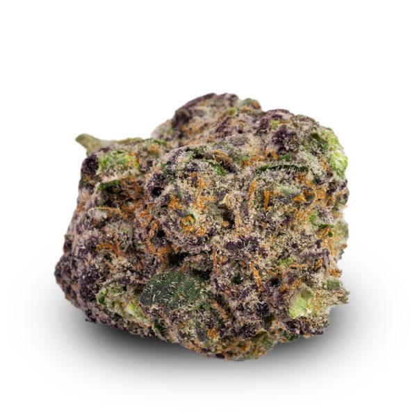 Dopamine Cannabis Strain